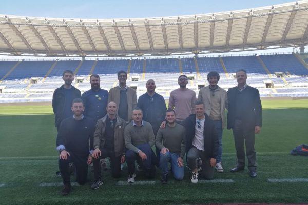 stadio-olimpico-aprile-2019-22B212BF4-8B0D-A1C8-4D53-95C2FA074766.jpeg
