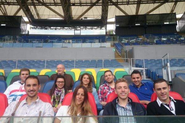 studenti-2014-allo-stadio-olimpico-4431AB884-38AA-7334-CBE1-806B0A6517A5.jpg