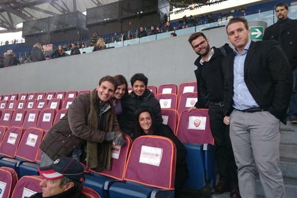 studenti_allo_stadio_olimpico_per_roma-spezia_coppa_italia7F53B6B0-E583-3ED3-F5D6-1A5F7706148C.jpg